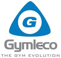 Gymleco kuntosalilaitteet