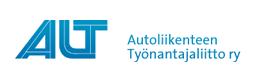 ALT - Autoliikenteen työnantajaliitto ry