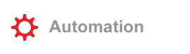 Automatisointi