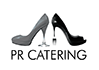PR Catering