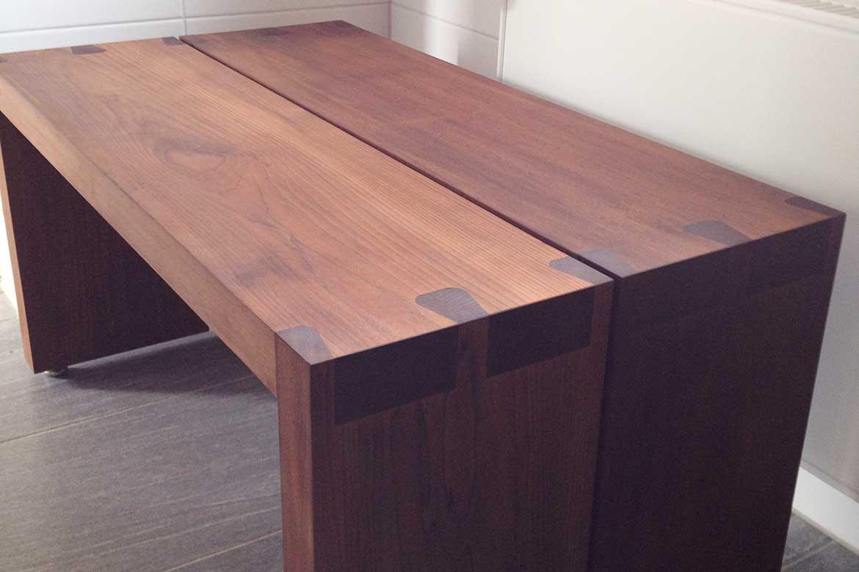 Design Wood Esittely