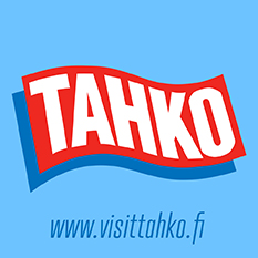 VisitTahko – Rinteet, spa, mökit ja majoitus