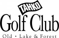 Tahko Golf Club