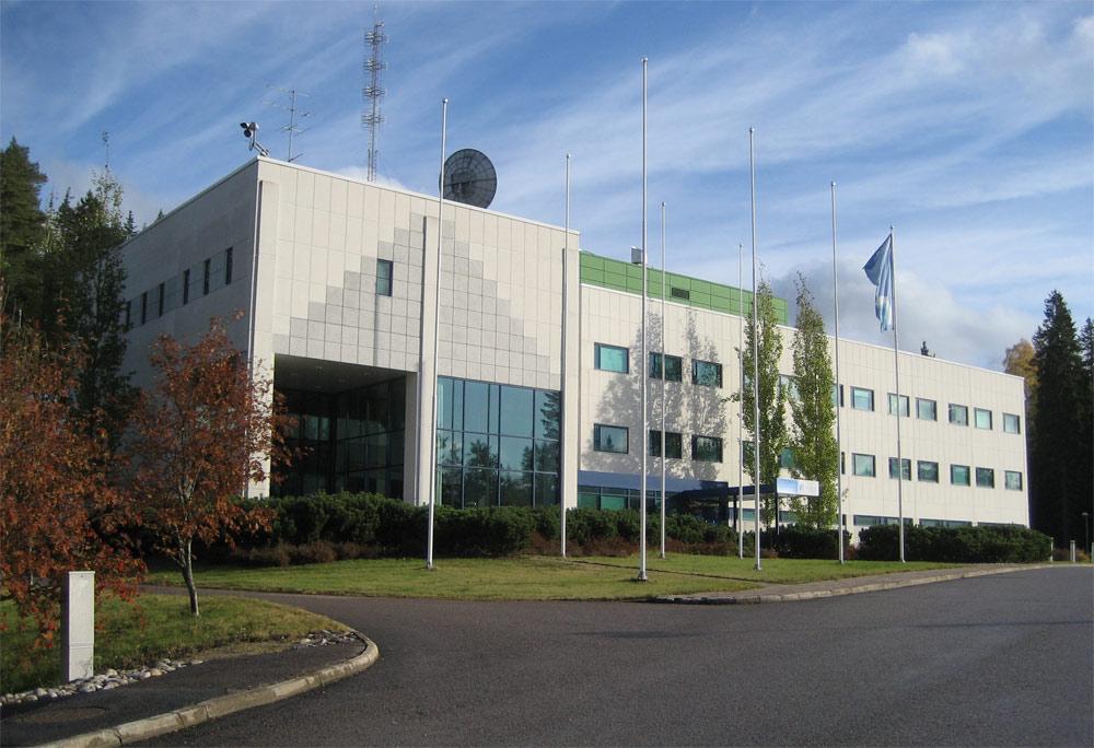 Etelä-Suomen lennonvarmistuskeskus