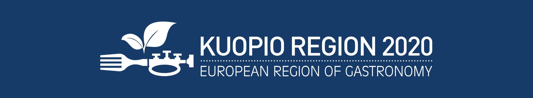 Kuopio Region 2020