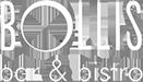 Bollis Bar & Bistro