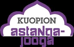 Kuopion Astangajooga