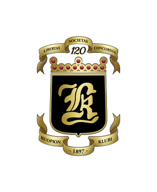 Kuopion Klubi