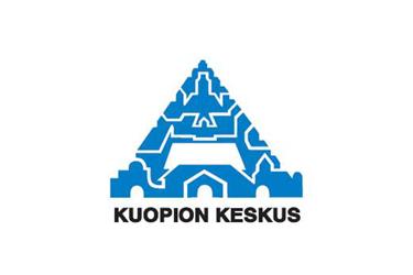 Kuopion keskus