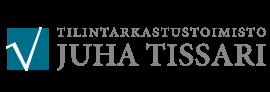 Tilintarkastustoimisto Juha Tissari