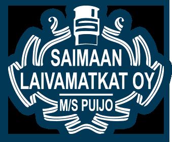 Saimaan Laivamatkat Oy