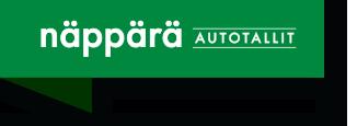 Näppärä Autotallit