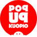 Pop-Up Kuopio