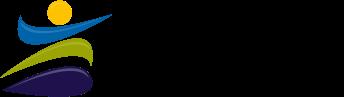 Pilavesi