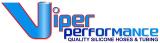 Viper Performance