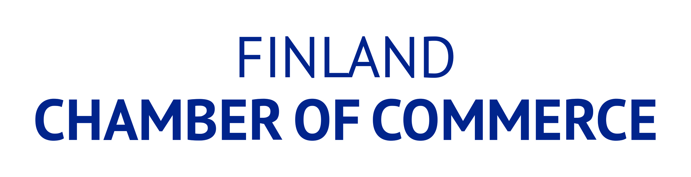 Finland Chamber of Commerce