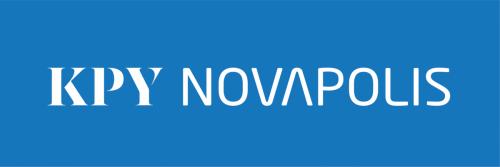 KPY Novapolis
