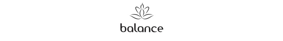 Spa Balance