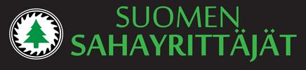 Suomen Sahayrittajat RY