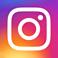 Voimaharjoittelu Instagramissa