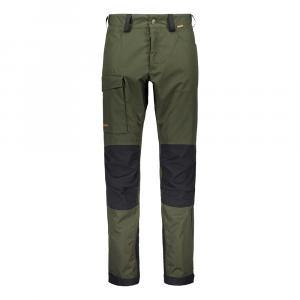 Taiga trousers