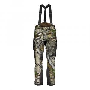 Mehto Pro 2.0 Camo trousers