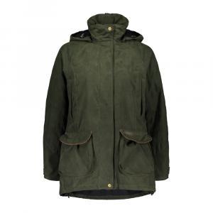 Hetta jacket