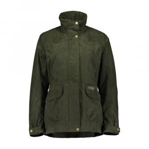 Vellamo jacket