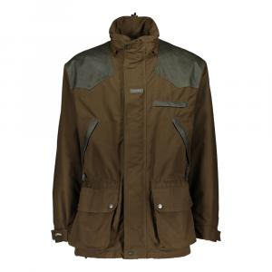 Wolf / Wolf Thermo jacket