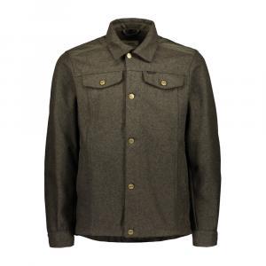 Aapa jacket