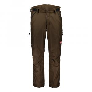 Mehto WS trousers