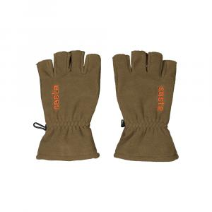 Oksa 1/2 finger gloves