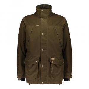 Dalesman jacket