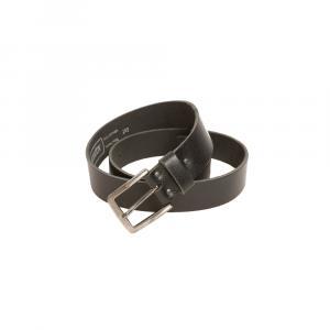 Sasta belt