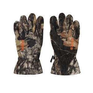 Havu Camo gloves