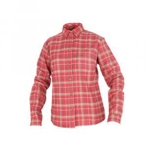 Midland W shirt