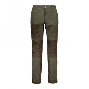 Roihu Trek trousers