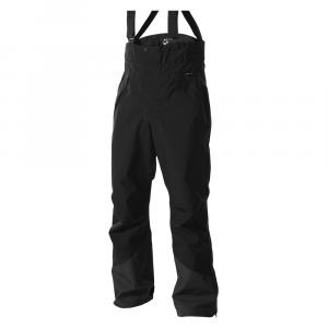 3Poles trousers