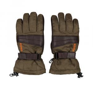 Tapio hanskat