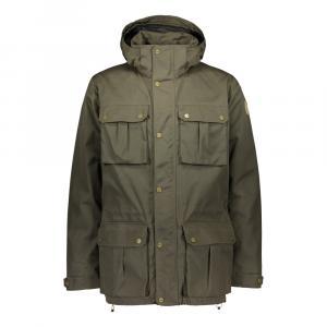 Naali jacket