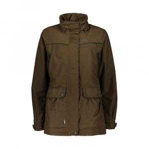 Diana / Diana Thermo jacket