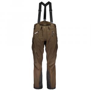 Mehto Pro 2.0 trousers