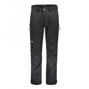 Anton trousers