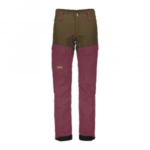 Hilla trousers
