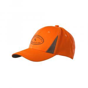 Blaze cap