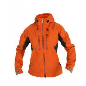 Pihka jacket