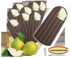 Päärynäpuikko LAKTOOSITON
