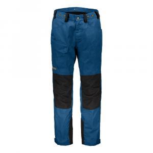 Jero trousers