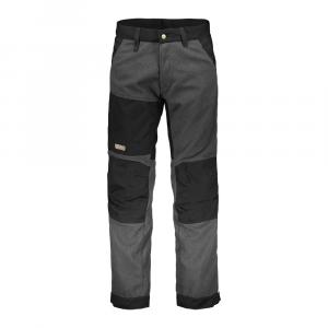 Kaarna trousers