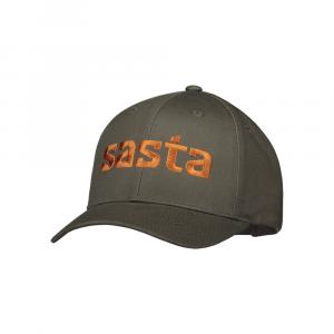 Sasta Cap